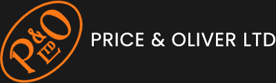 Price and Oliver Ltd